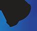 PO Prepay Logo
